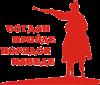 Богдан прийде - порядок наведе
