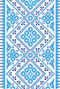Вишиванка