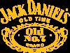 Jack Daniel's Old Time