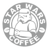 Star Wars Coffee
