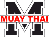 Muay Thai Big M