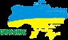 ����� ������ � ������� Ukraine