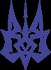 Революційний Герб