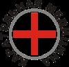 Карательная медицина лого