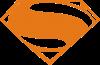 Superman ������� �� �����
