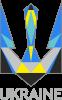 Цветной герб