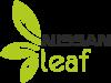Nissa Leaf