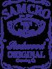 ���� ������� Samcro