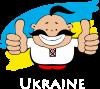 Ukraine kozak