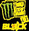Ken Block Monster Energy