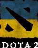 Ukraine Dota Team