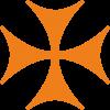 Болнисский крест