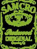Сини Анархії Samcro