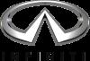 Infinity Logo 3D
