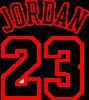 Jordan 23