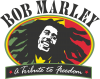 Bob Marley A Tribute To Freedom