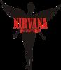 Nirvana In Untero