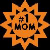 # 1 MOM