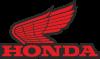 Honda Vintage Logo