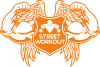 Street Workout �����