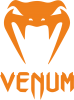 Venum2