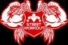 Street Workout ������