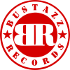 Bastazz Records