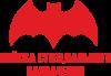 логотип Спецназ