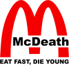 McDeath