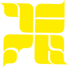 Оу74 Танкоград
