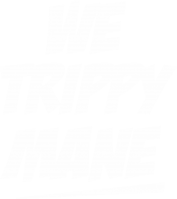 ����� �������� We trippy mane - FatLine