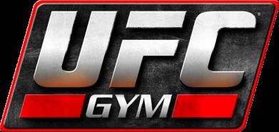 ����� ������� �������� ���� UFC GyM - FatLine