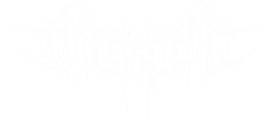 ����� ����� Archspire - FatLine