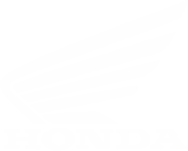 Принт Реглан Honda - FatLine