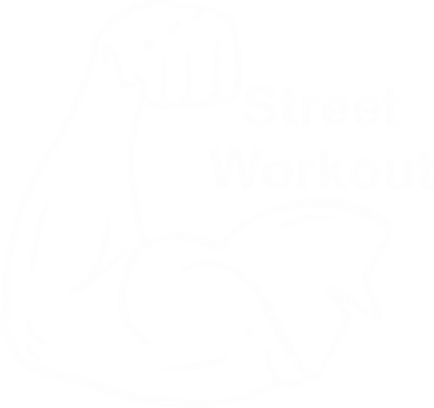 ����� ������ Street workout2 - FatLine