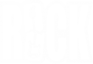 Принт Женская толстовка Rock - FatLine