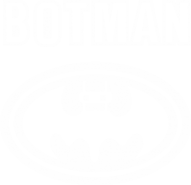 ����� ����������� �������� BOTMAN - FatLine