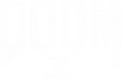 ����� ������� ����� Doom 3 - FatLine