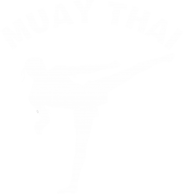 ����� ��������� � ������� ������� Muay Thai - FatLine