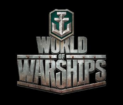 Принт Кружка 320ml World of Warships - FatLine