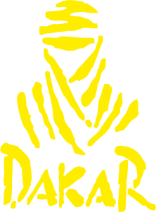 ����� ������� �������� � V-������� ������ Dakar - FatLine