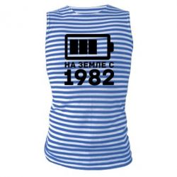 �����-��������� 1982 - FatLine