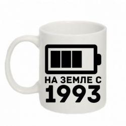 ������ 1993 - FatLine