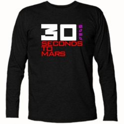 �������� � ������� ������� 30 seconds to Mars - FatLine