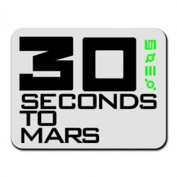 ������ ��� ���� 30 seconds to Mars - FatLine