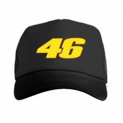 �����-������ 46 Valentino Rossi - FatLine