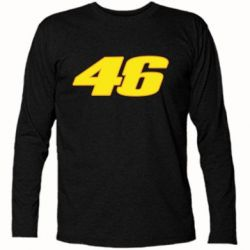 �������� � ������� ������� 46 Valentino Rossi - FatLine