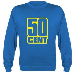 ������ 50 CENT - FatLine