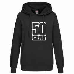 ������� ��������� 50 CENT - FatLine