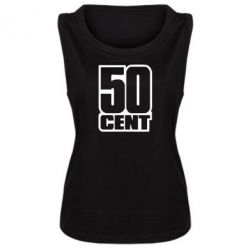 ������� ����� 50 CENT - FatLine